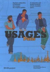 Usages Paris