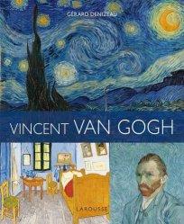 La couverture et les autres extraits de Les grands courants artistiques. De la Renaissance au Surréalisme