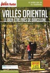 Vallès Oriental. Edition 2020