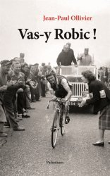Vas-y Robic !