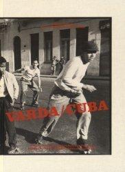 Varda/Cuba