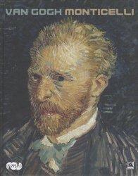 Van Gogh Monticelli