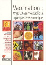 La couverture et les autres extraits de Encyclopédie du Dim-Mak. Les points vitaux selon la tradition chinoise