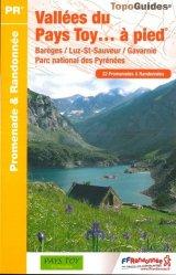 La couverture et les autres extraits de La Seine-et-Marne... à pied