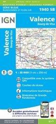 La couverture et les autres extraits de Atlas routier France. 1/200 000, Edition 2015