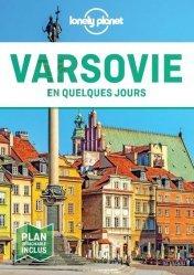 La couverture et les autres extraits de Petit Futé Budapest. Edition 2019. Avec 1 Plan détachable