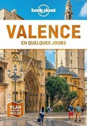Valence en quelques jours 4ed