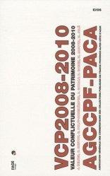La couverture et les autres extraits de Droit des assurances. 4e édition