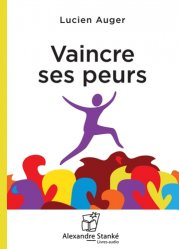 La couverture et les autres extraits de Nantes. 1/15 000