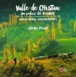 La couverture et les autres extraits de En route pour Paris et ses environs. Le guide pour les enfants et les parents