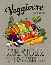 Veggivore