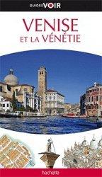 La couverture et les autres extraits de Guide Voir Italie avec Sicile et Sardaigne