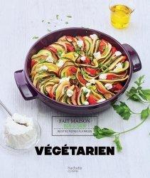 La couverture et les autres extraits de Salades