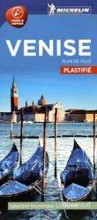 La couverture et les autres extraits de Biarritz, Bayonne & la Côte basque. Edition 2018. Avec 1 Plan détachable