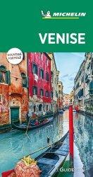 La couverture et les autres extraits de Un grand week-end à Venise. Edition 2016