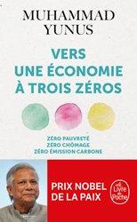 vers une economie a trois zeros