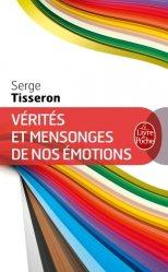 La couverture et les autres extraits de 30 grandes notions de la psychologie