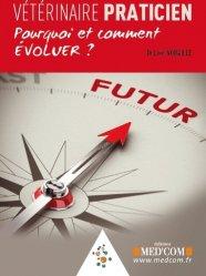La couverture et les autres extraits de MED'VET 2012