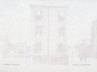 La couverture et les autres extraits de Contrats du monde de l'art. Tome 1, Artiste peintre, sculpteur, illustrateur, plasticien, 3e édition