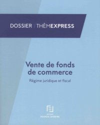 La couverture et les autres extraits de Joaquin Ferrer. Edition bilingue français-espagnol