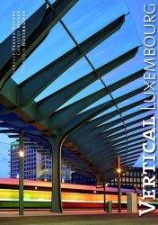 La couverture et les autres extraits de Petit Futé Mayotte. Edition 2019-2020