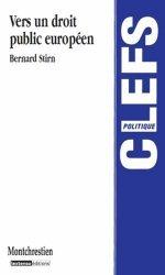 La couverture et les autres extraits de Les libertés en questions. 11e édition
