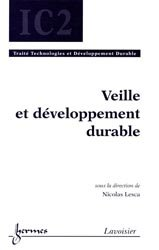 Veille et développement durable