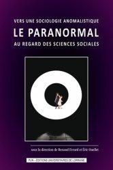 La couverture et les autres extraits de Roland-Garros. Toute une histoire, Edition 2018