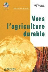 Vers l'agriculture durable
