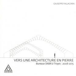 La couverture et les autres extraits de Dessiner des projets d'aménagement à main levée