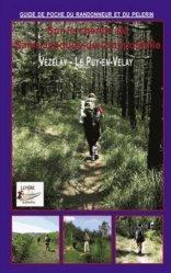 La couverture et les autres extraits de Le chemin de Stevenson, sur les pas de l'écrivain du Velay aux Cévennes. Le Puy-en-Velay, Langogne, Mont Lozère, Florac, Saint-Jean-du-Gard