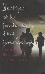 La couverture et les autres extraits de Politiques sociales. 5e édition