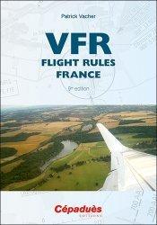 VFR Flight Rules France
