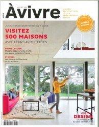 Visitez 500 maisons avec leurs architectes