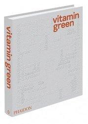Vitamin Green