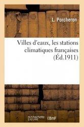 La couverture et les autres extraits de On va où aujourd'hui ? 150 sorties à Montréal et environs