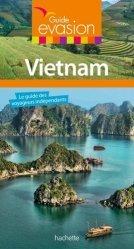 La couverture et les autres extraits de Guide Evasion Thailande