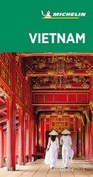La couverture et les autres extraits de Paris. Edition 2010