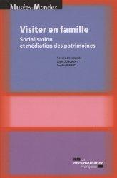 La couverture et les autres extraits de Petit Futé Côte Aquitaine. Edition 2018-2019