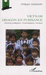 Vietnam, dragon en puissance