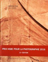 Ville nomade. Edition bilingue français-anglais