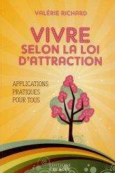 La couverture et les autres extraits de Le guide Lebey des restaurants de Paris et sa banlieue. Edition 2016