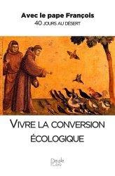 Vivre la version écologique