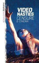 Vidéo Nasties, censure & cinéma