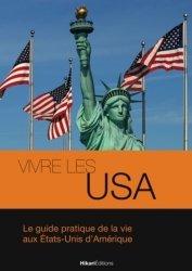 La couverture et les autres extraits de Droit du travail, droit vivant. Edition 2020