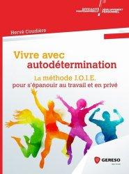 La couverture et les autres extraits de Petit Futé Guide de la fin de vie. Edition 2015-2016