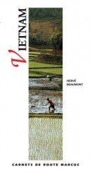 La couverture et les autres extraits de Guide Tao Viet Nam. Un voyage écolo et éthique