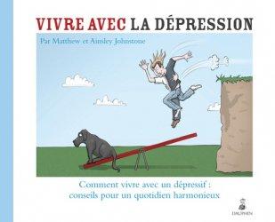 Vivre avec la dépression