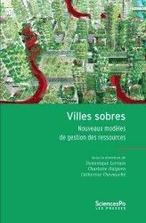 La couverture et les autres extraits de Petit Futé Nantes. Edition 2018