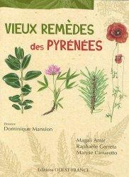 Vieux remèdes des Pyrénées